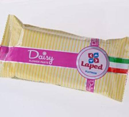 Daisy Paste, flower modelling paste, 500gm
