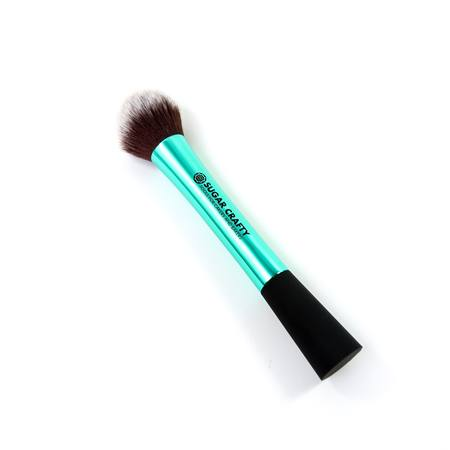 Lushes Luster Brush